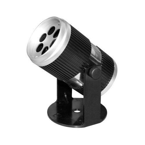 Jumi Projektor led z 4 motywami świątecznymi (5900410348875)