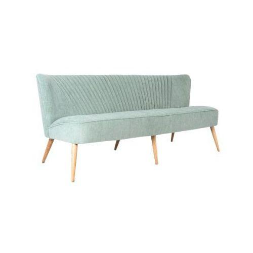Customform Sofa harry trzyosobowa
