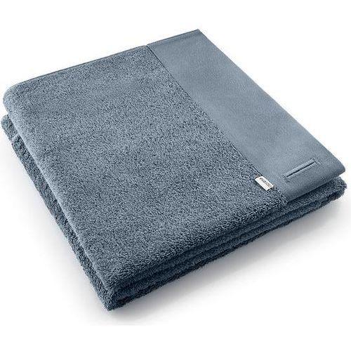 Ręcznik Eva Solo 70 x 140 cm steel blue, 592210