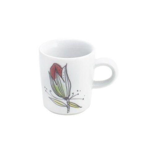 Kahla Five Senses Wonderland filiżanka do espresso, 0,09 l (4043982163383)