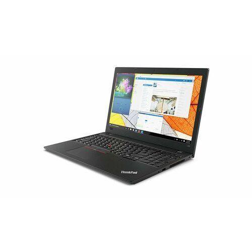 Lenovo ThinkPad 20LW000VPB