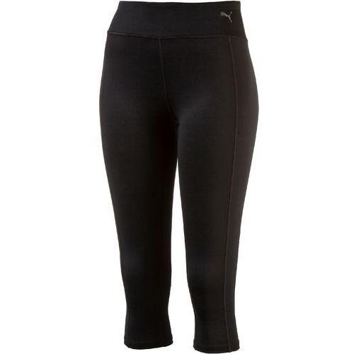 052578fd Nowy ranking: x-c force pant męskie, ocieplane spodnie sportowe ...