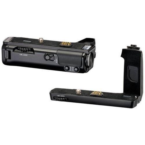 Olympus Battery pack  hld-6 (battery grip do e-m5)- darmowy odbiór osobisty! (4545350040468)