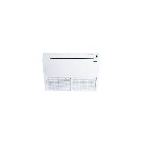 Aux Klimatyzator przypodłogowo-sufitowy  alcf-h30/4dr1h
