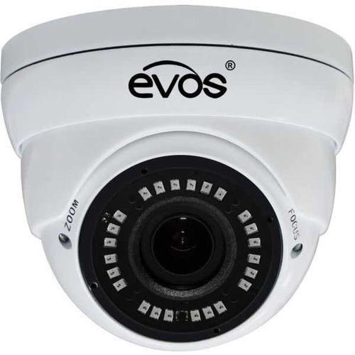 Evos Kamera ev-ahd-960p-2812-vd-ir3-u