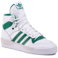 Buty - rivalry ee4972 ftwwht/bgreen/greone, Adidas, 40-48