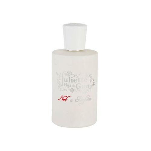 Juliette has a gun not a perfume tester 100 ml woda perfumowana (2800010490215)
