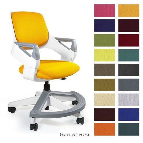 Fotel Unique ROOKEE - kolory - ZŁAP RABAT: KOD70, U-1186