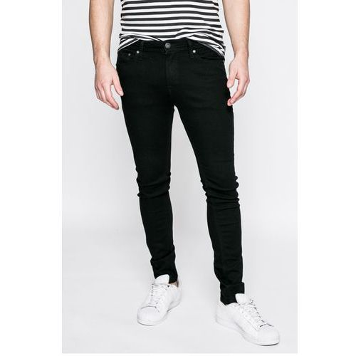 Jack & jones - jeansy jjiliam