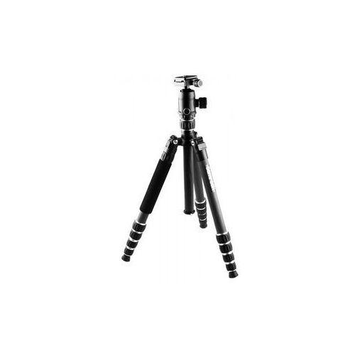 Camrock Statyw fotograficzny  - txc50m
