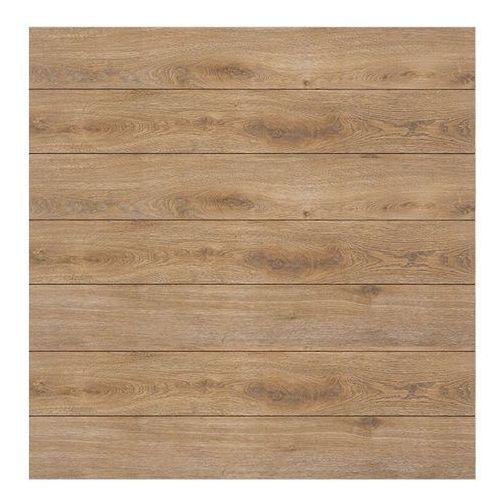 Panel podłogowy Weninger Dąb Grenada AC6 1 548 m2 (5902188790047)