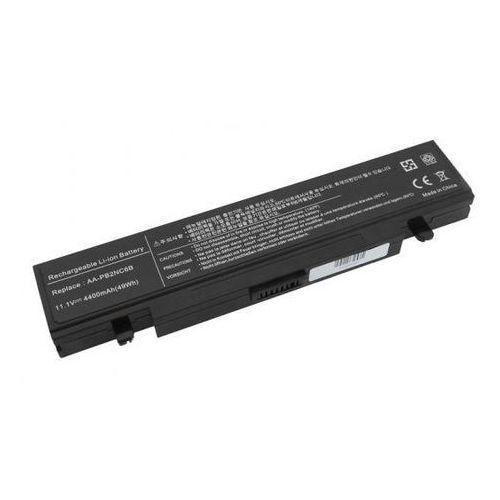 Akumulator / bateria replacement samsung p60, r60, r70, x60, q7 marki Oem