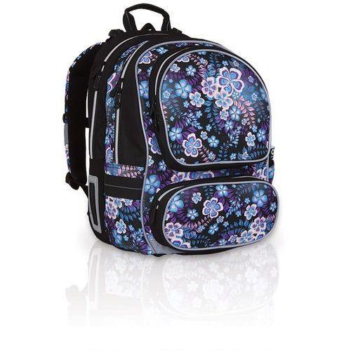 Plecak szkolny Topgal CHI 746 A - Black, kup u jednego z partnerów