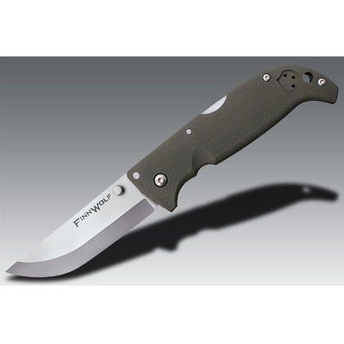 Nóż składany Cold Steel Finn Wolf (20NPFZ)
