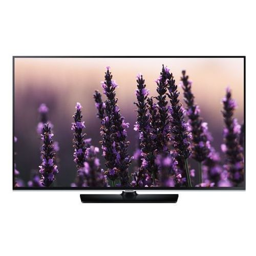 TV LED Samsung UE40H5500