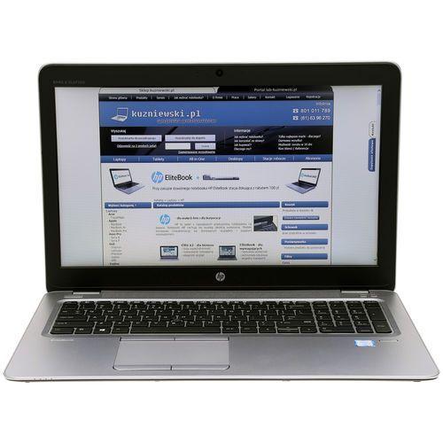 HP EliteBook  T9X18EA