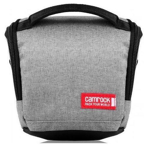 Camrock  city grey xg10 (5901891101614)