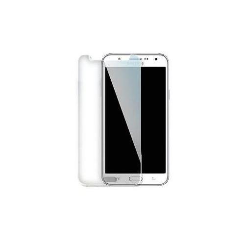 Szkło MOBIO do Samsung Galaxy J5