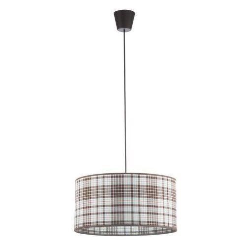 Lampex Lampa wisząca cyntia c