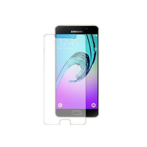 Mobio Szkło do samsung galaxy a5 (2016)