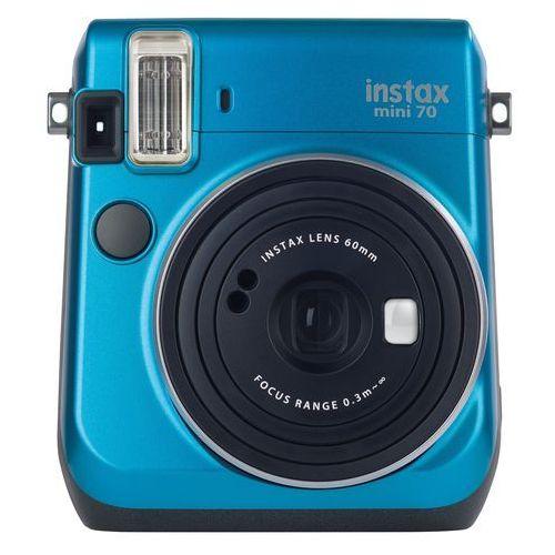 Fujifilm Instax Mini 70 (4547410313901)