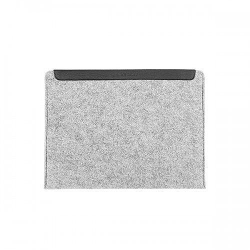 Modecom Etui na notebooka fut-mc-felt-13 darmowy odbiór w 20 miastach! (5901885245805)