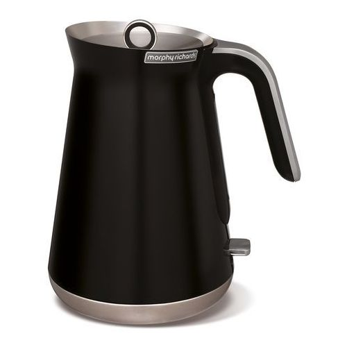 Morphy Richards 100002