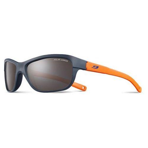 Julbo Okulary słoneczne player l j463 polarized 9232