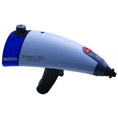 Hoover SSNH1300