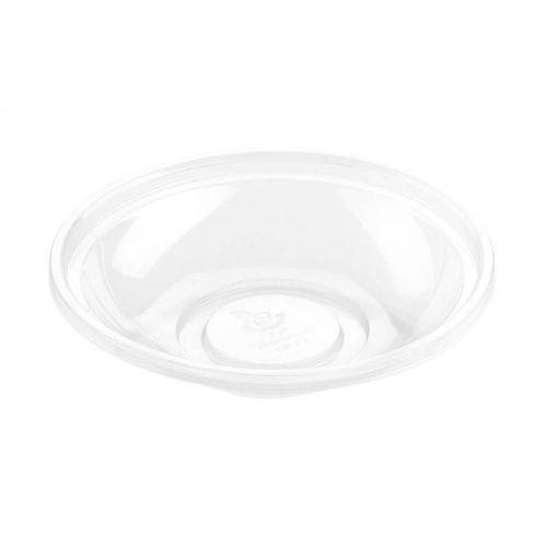 Miseczka do sałatek | 220x220x45 mm | 270szt. marki Duni