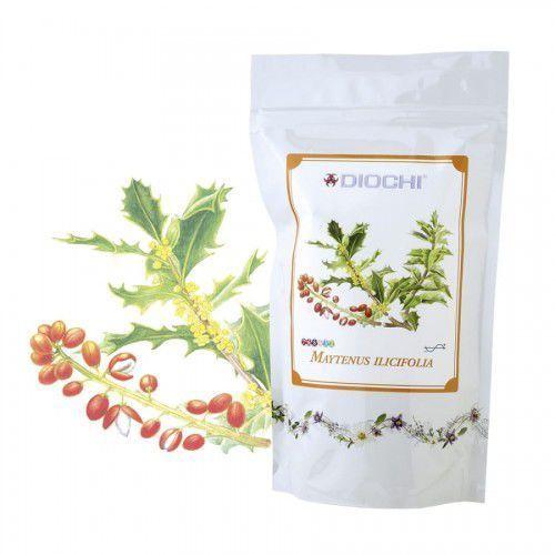 MAYTENUS ILICIFOLIA herbatka Diochi (8595247739131)