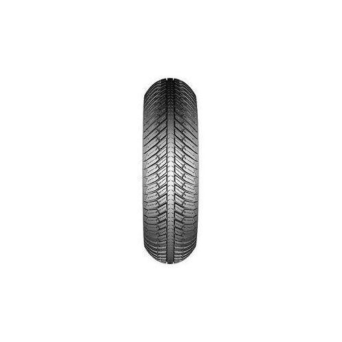 citygrip winter front 120/70-15 tl 56s koło przednie, m/c -dostawa gratis!!! marki Michelin