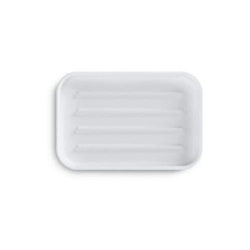 Umbra - mydelniczka scillae, biała - biały