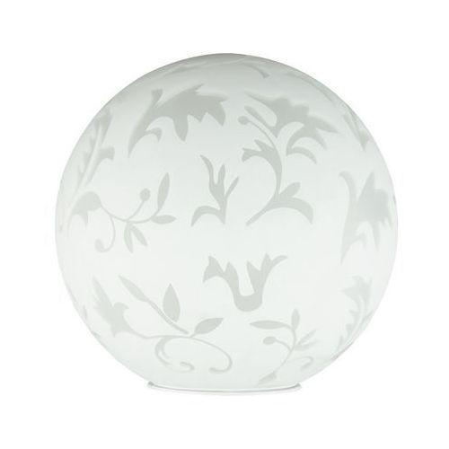 Lampa stołowa ORIENT 1xE27/60W (8585032210440)