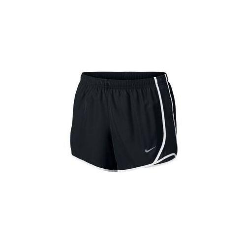 Spodenki dry tempo short 848196-010, Nike, 34-42