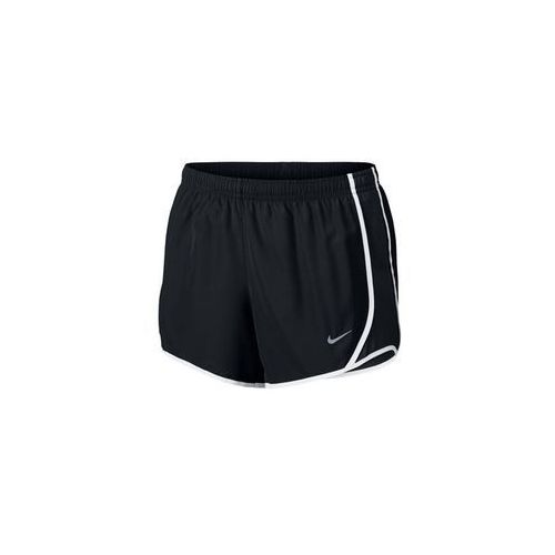 Spodenki Nike Dry Tempo Short 848196-010