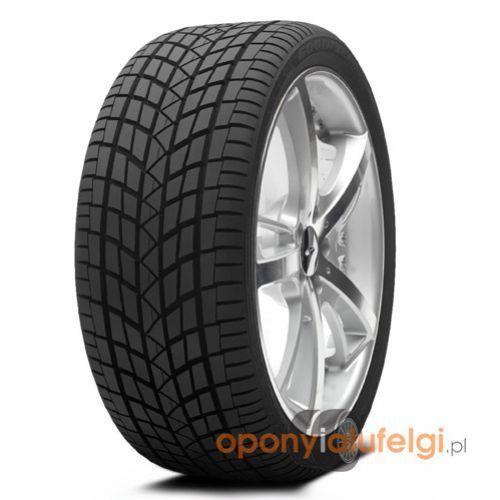 GoodYear EAGLE F1 ASYMMETRIC SUV AT 255/50R20 109W XL Homologacja J LR