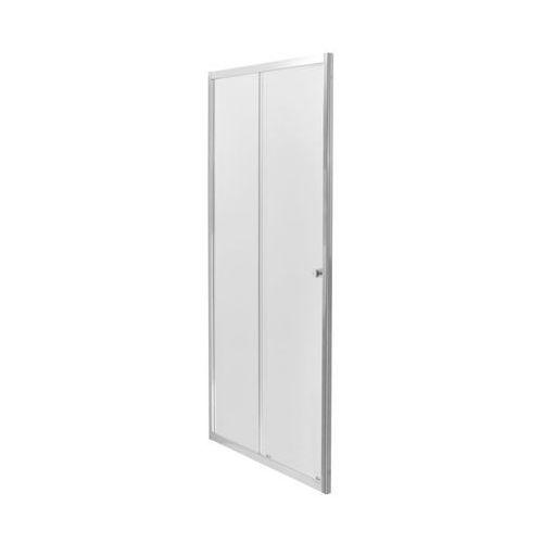 FIRST drzwi rozsuw. 120,sz.transp.pr.p