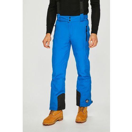 Killtec - spodnie snowboardowe