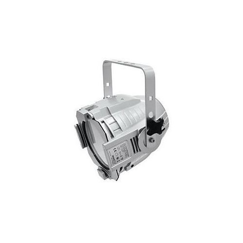 Eurolite LED ML-56 COB 3200K 100W 60° sil, reflektor PAR LED