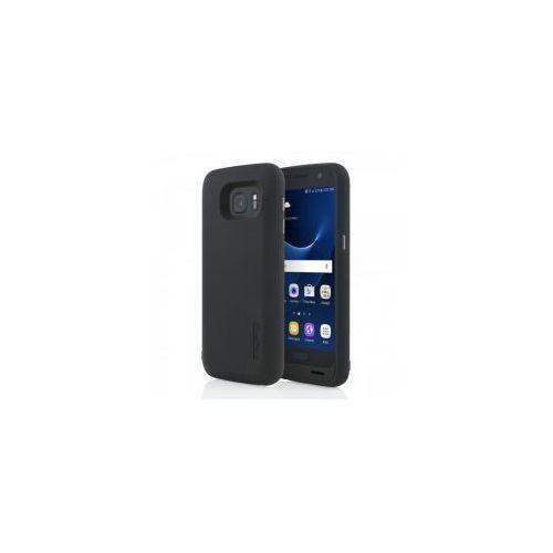 Etui  offgrid backup battery case samsung galaxy s7 od producenta Incipio