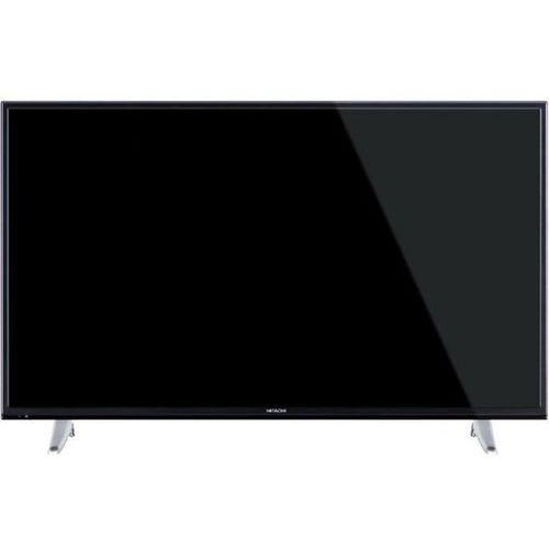 TV LED Hitachi 48HB6W62