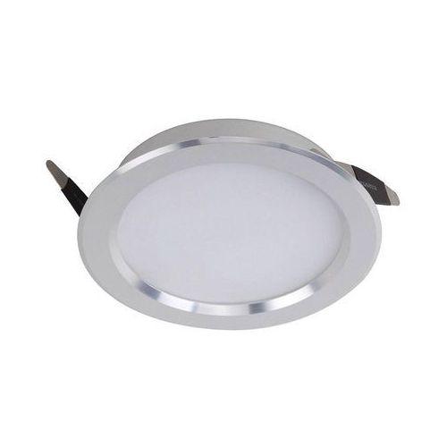 Italux lampa stropowa bella fh-th0030 al (5900644401377)