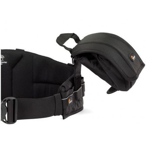 Lowepro SF Deluxe Technical Belt pas biodrowy / rozmiar L/XL