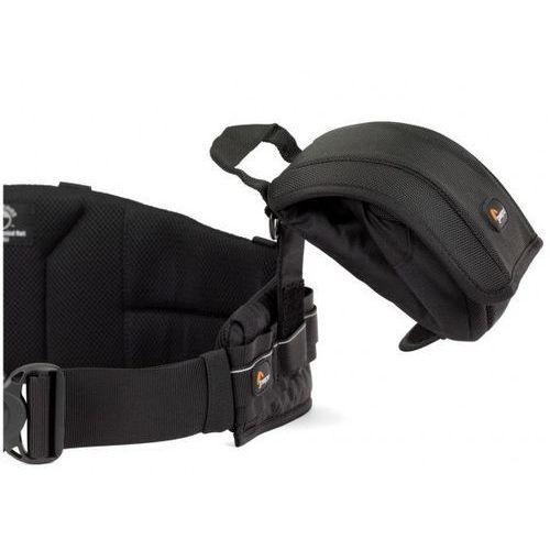 sf deluxe technical belt pas biodrowy / rozmiar l/xl od producenta Lowepro