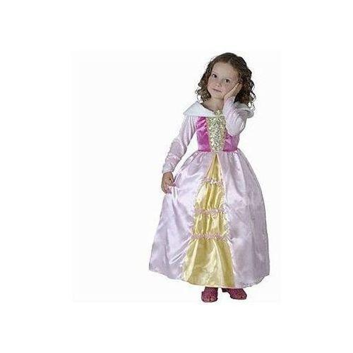 Kostium Śpiąca królewna - 92/104 cm (5901238621652)