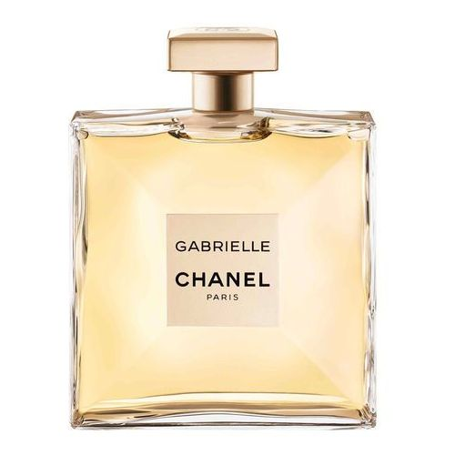 Chanel Gabrielle Woman 50ml EdP. Tanie oferty ze sklepów i opinie.