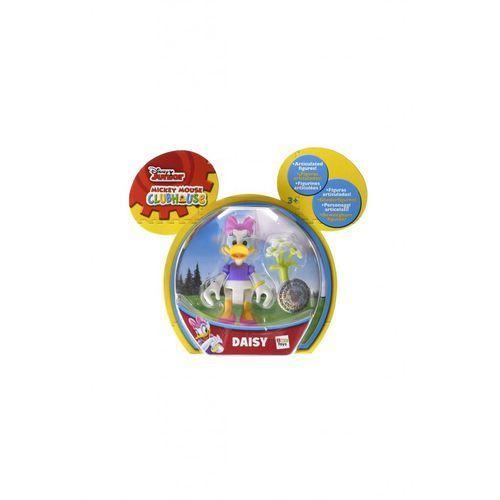 Figurka daisy 3y33hn marki Disney