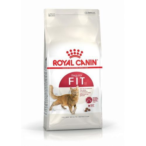 Royal Canin FIT - 10kg
