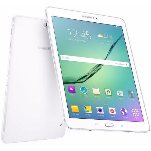 OKAZJA - Samsung Galaxy Tab S2 9.7 T819 LTE